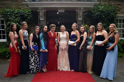 House Prom - house school prom 2016 teesside live