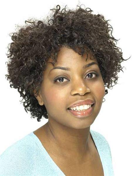 10 short hairstyles for black women over 50 short