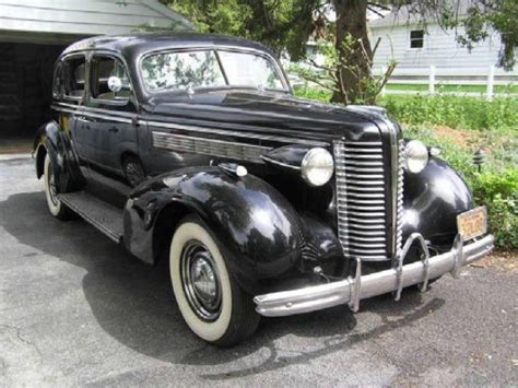 Buick Trucks For Sale by 1938 Buick Special For Sale Buick Buick Cars Buick