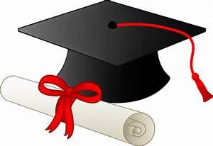 Graduation_cap_and_diploma 3   Joy Studio Design Gallery ...