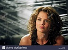 DINA MEYER CRIMES OF PASSION (2005 Stock Photo, Royalty ...