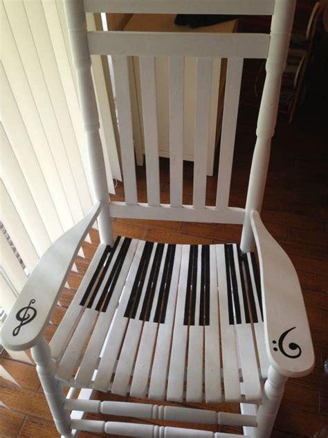 chaises musicales chaise musicale ou pas maramouch