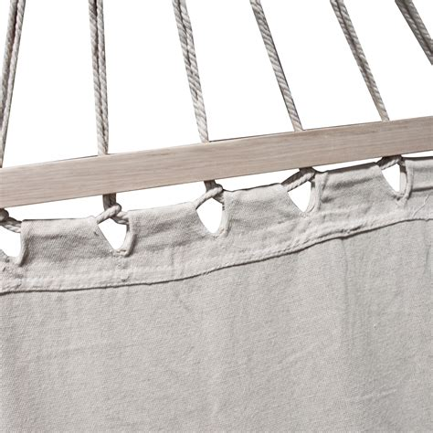 new outdoor swing chair hanging cing cotton bed