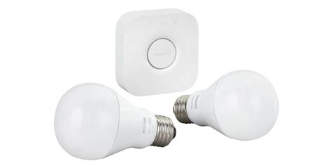 green deals 16 pack philips 60w daylight a19 led light