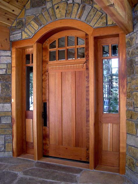 36 best jeld wen custom wood fiberglass entry doors