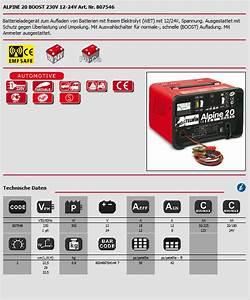 Kostenlose Kfz Bewertung : kfz batterie ladeger t telwin 12 24v alpine 20 boost mehr ~ Jslefanu.com Haus und Dekorationen