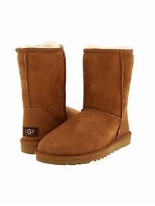 Ugg Boots : ugg australia women 39 s classic short boot style 5825 ~ Eleganceandgraceweddings.com Haus und Dekorationen