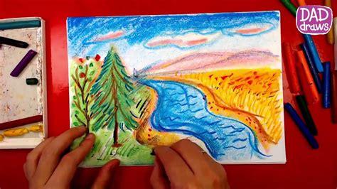 Kid's Fun Art Event @ A Pigment of Your Imagination LLC