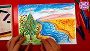 Image result for kids art