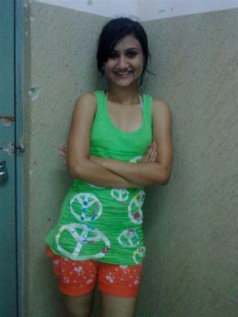 Dammam Riyadh Jubail Indian Call Girls Club 00917875658038