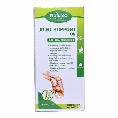 Oil Joint Pain Neck Rubbing Naturez Ayurveda