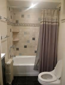 images bathroom designs small bathroom design ideas houseandgardencouk