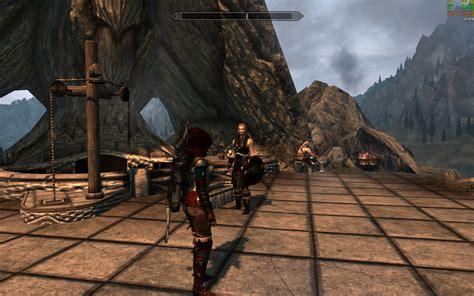 armor retextured dv at skyrim nexus mods and community skyrim triss armor mod craftable triss light armor at Triss