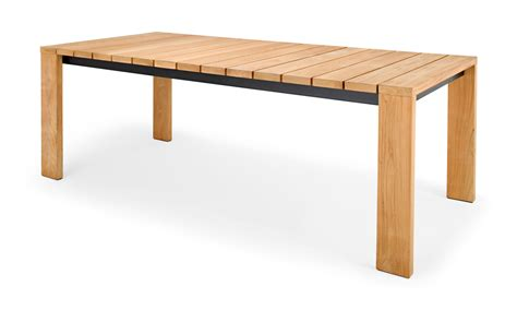 Outside Tables For Sale by Eco Table Dining Tables Furniture
