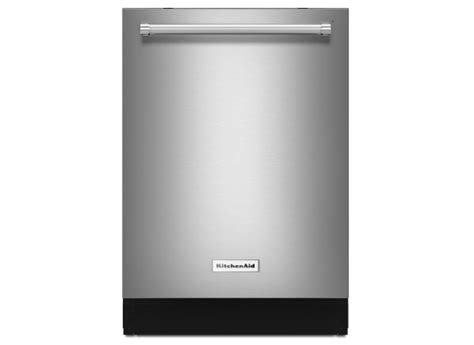 Kitchenaid Kdte234gps Dishwasher Prices  Consumer Reports