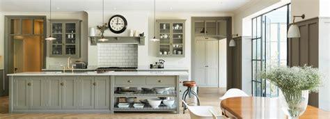 bespoke kitchen designers devol kitchens shaker kitchens classic bespoke kitchens 1590
