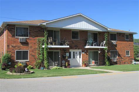 buffalo manor apartments rentals rochester ny
