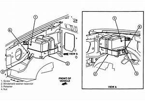 1998 Ford F 350 Fuse Box  Ford  Auto Fuse Box Diagram