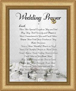 christian wedding blessings quotes With christian wedding anniversary wishes