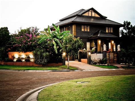 hd cool 3d beautiful house hd wallpaper house wallpapersafari
