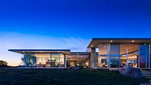 Beautiful Modern Homes Most Beautiful House in USA, home ...