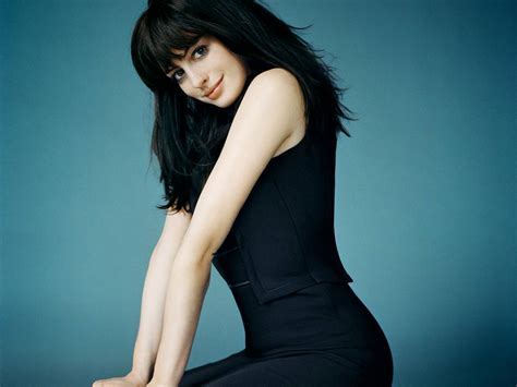 hot anne hathaway girls pictures top models hot