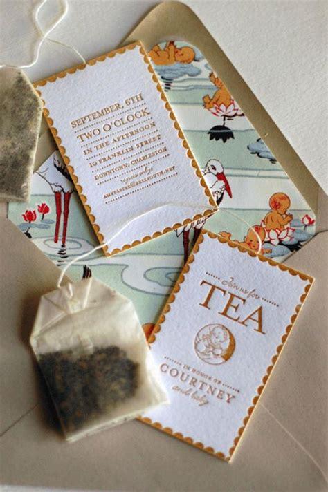 kitchen tea invites ideas 12 best high tea invitation images on