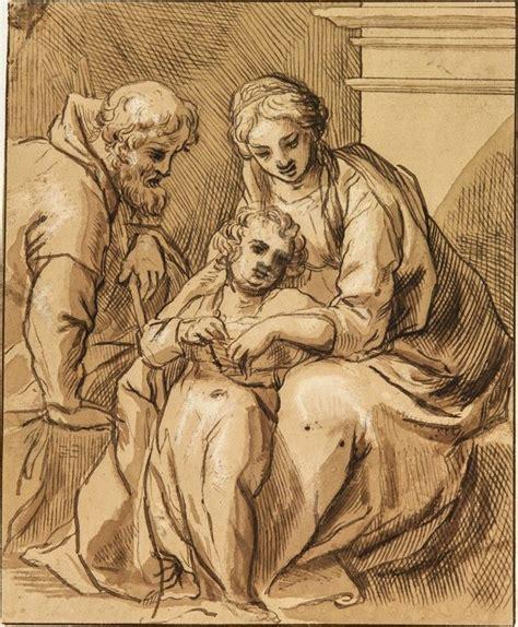 libreria giulio cesare giulio cesare amidano parma 1566 1630 sacra