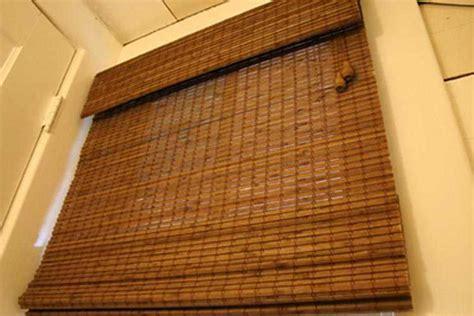 bamboo blinds bamboo blinds manufacturer roll  bamboo