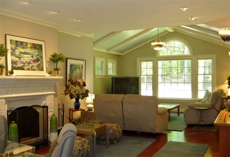 Home Design Addition Ideas by 52 Best Front Porch Sunroom Images On Cottage
