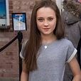 Isabelle Allen Height Age Weight Biography Wiki Parents ...