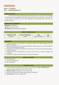 sle resume for qtp automation testing sle resume for qa tester cover letter qa tester cover