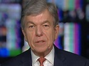 Sen. Roy Blunt: What Are Senate Republicans' Biggest ...