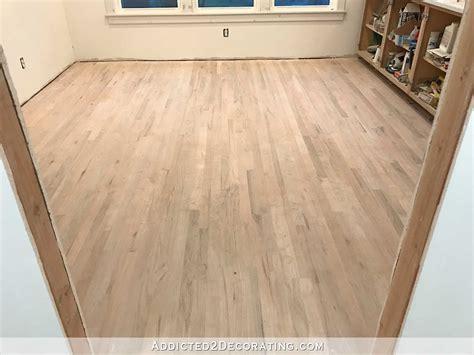 dustless floor sanding cape cod sanding hardwood floors hardwood flooring