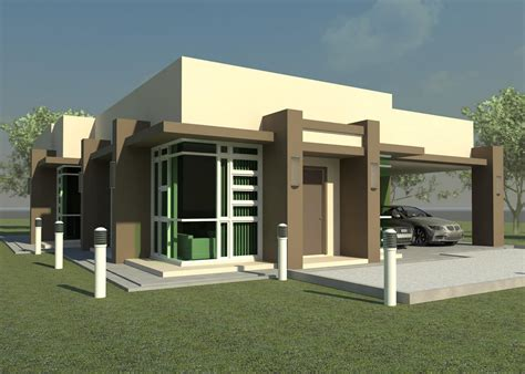 home designs latest modern house exterior front design greenvirals style