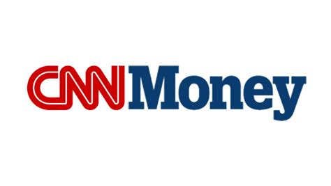 Image result for image cnn/money