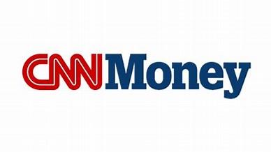 Image result for image cnn/money