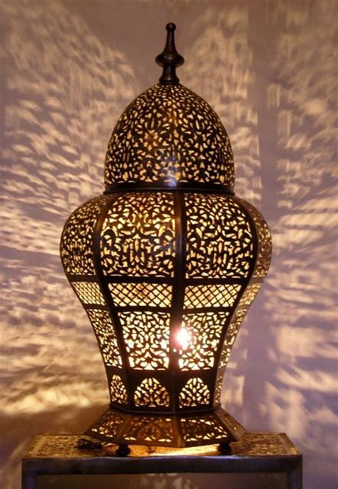 chambre artisanat marrakech 25 best ideas about moroccan table l on