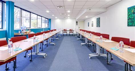 salle de sport labege salle de s 233 minaire 224 toulouse lab 232 ge avec toulouse espaces affaires