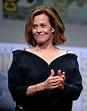 Sigourney Weaver - Wikipedia