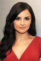 Picture of Rachael Leigh Cook