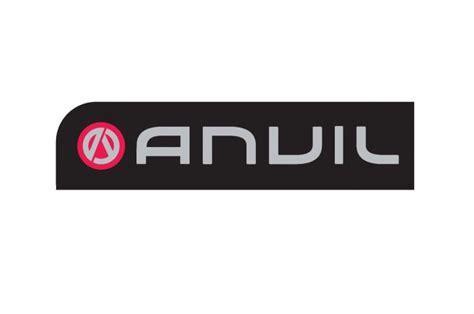 Anvil / Catering Equipment & Restaurant Supplies