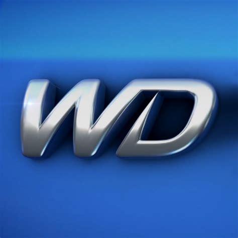 Wheeler Dealers - YouTube