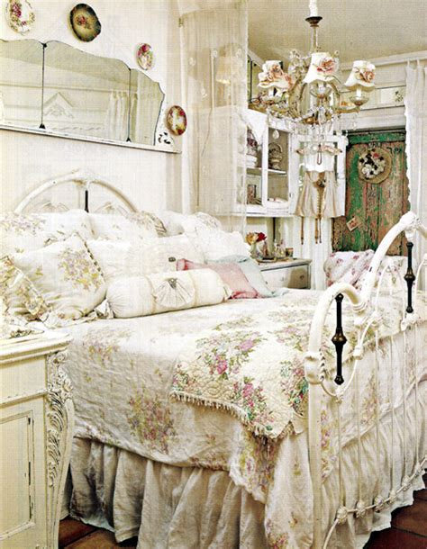 white bedspread with ruffles take 5 the cottage vintage bed the cottage market