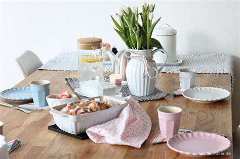 Skandinavisches Design Geschirr by Skandinavisches Design Geschirr Stunning Skandinavisches