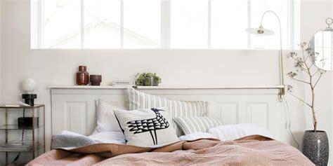 chambre cosy 12 idées pour rendre une chambre cosy