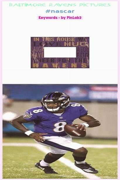 Ravens Baltimore Wallpapers Funny Cheerleaders Football Tattoo