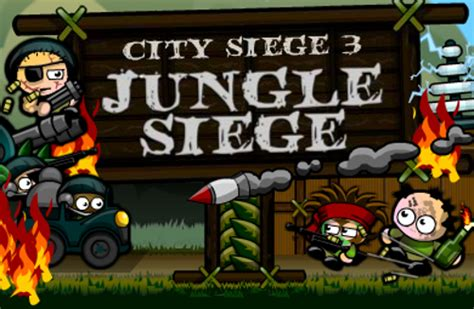 forest siege featured city siege 3 best of browser