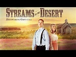 Streams in the Desert - Vol. 1 - Discovering God's Call ...