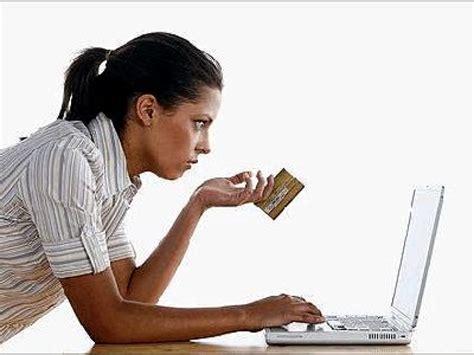 commande cuisine en ligne la commande en ligne droits et recours